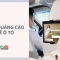 Màn hình quảng cáo trên xe ô tô – công cụ hút khách của doanh nghiệp