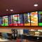 Tại sao cần thay Tivi bằng màn hình quảng cáo tại Nhà Hàng?