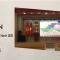 Góc tư vấn: lựa chọn kích thước màn hình LED từng hội trường