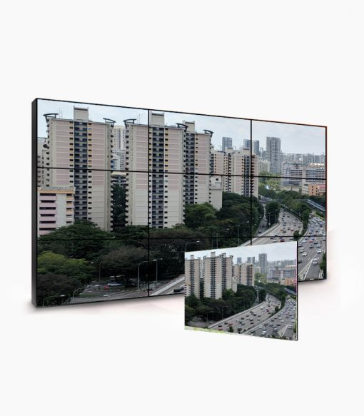 Màn hình ghép Samsung | LTD490HA01
