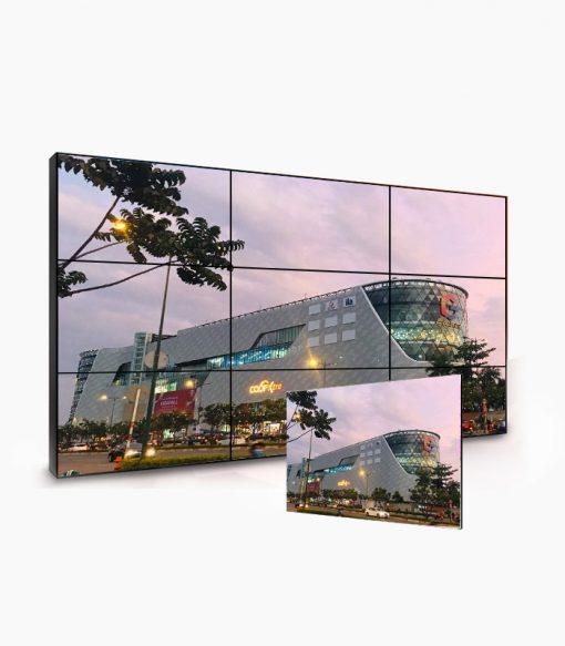Màn hình ghép Samsung | LTI460HN11