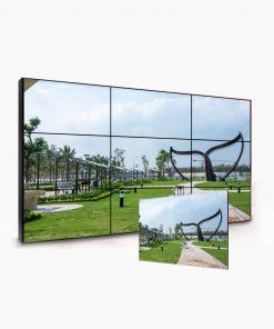 Màn hình ghép Samsung | LTI460HN09