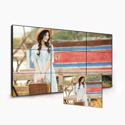 Màn hình ghép Samsung   LTD650HKO5