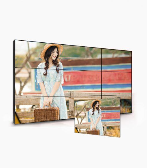 Màn hình ghép Samsung | LTD650HKO5