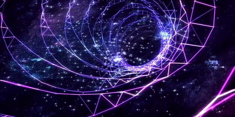 hiệu ứng dải ngân hà