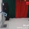 Lắp đặt màn hình cảm ứng chân quỳ tại phòng Trưng bày lịch sử huyện Nam Đàn – Nghệ An