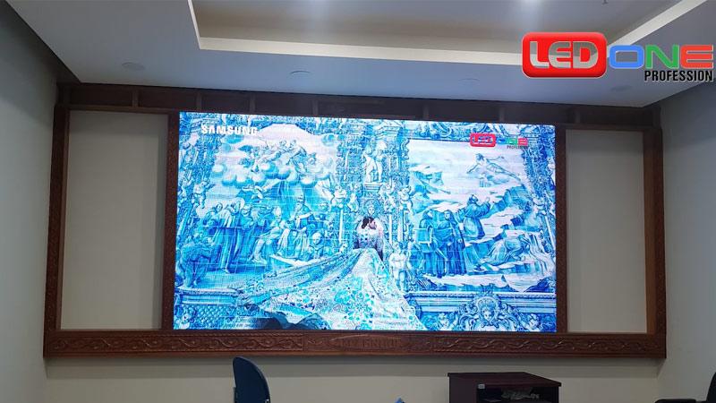 màn hình led p2 amv đà nẵng
