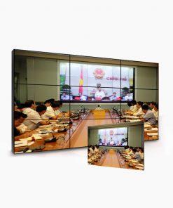Màn hình ghép Samsung | LTY430HJ01