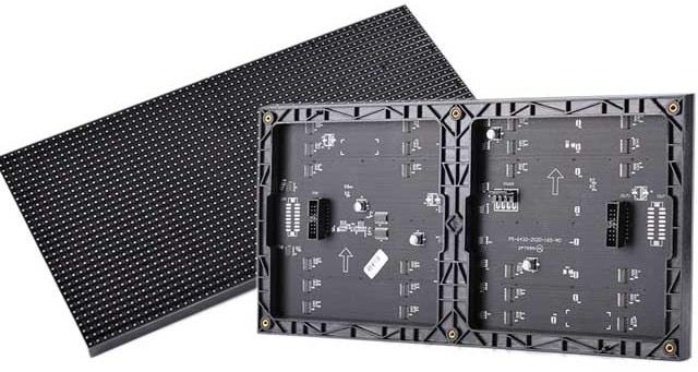 Module màn hình LED P5