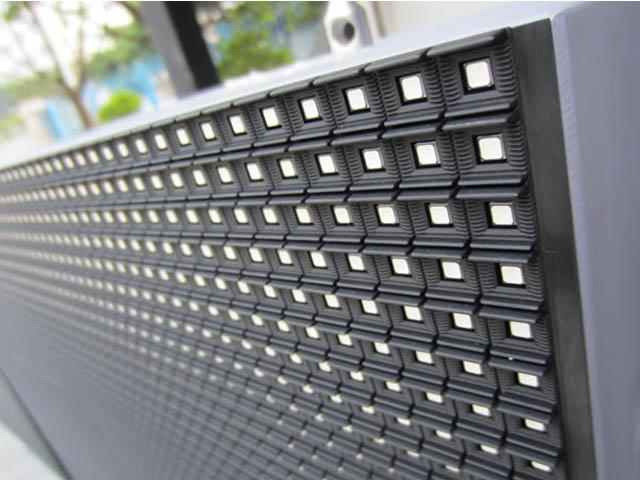 Màn hình LED P10 outdoor SMD