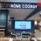 Thi công lắp đặt Màn hình quảng cáo dạng đứng 75 inch tại Trung Tâm Thương Mại AEON Hải Phòng