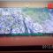 Thi công màn hình LED P4 hội trường tại UBND tỉnh Phú Thọ