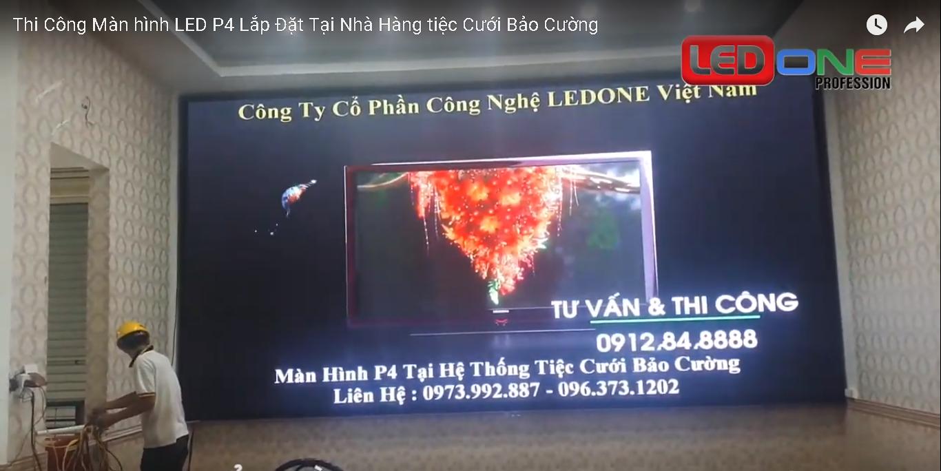 thi-cong-man-hinh-led-p4-tai-nha-hang-tiec-cuoi-bao-cuong