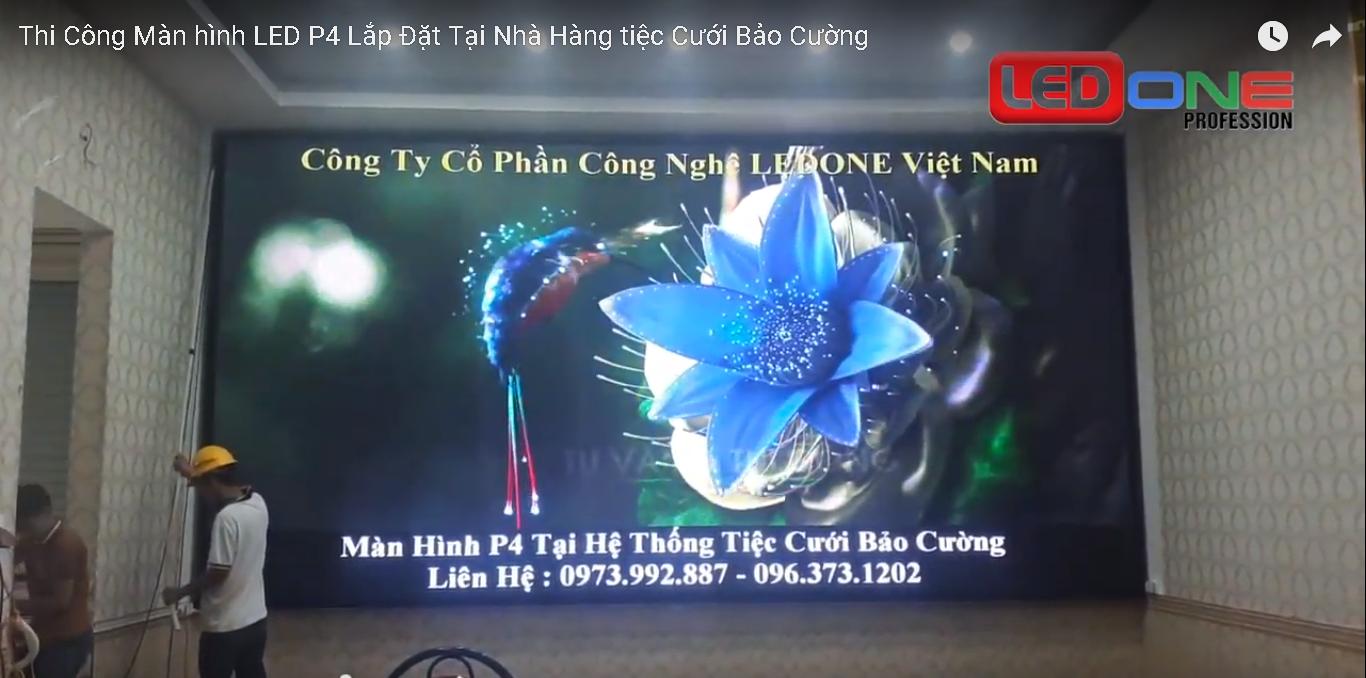 thi-cong-man-hinh-led-p4-tai-nha-hang-tiec-cuoi-bao-cuong2
