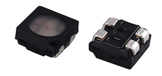 Bóng LED SMD của màn hình LED